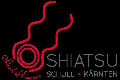 Die Shiatsu Schule in Kärnten