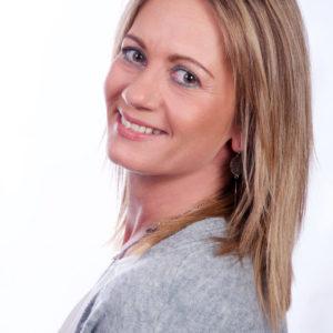 Isabella Matjaz