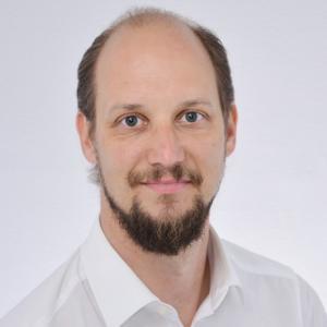 Thomas Nestler