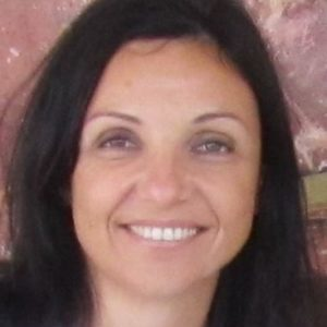 Barbara Pinter-Rachle