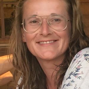 Ursula Bleiberschnig