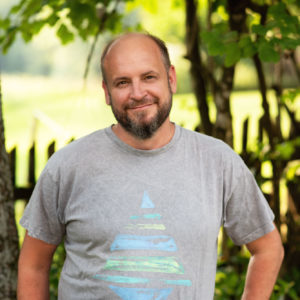Thomas Passegger