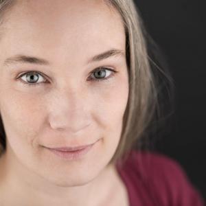 Hanna Rohner